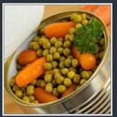 بیس فنول A از آلاینده های ناشی از مواد در تماس با مواد غذایی